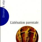 alienation_parentale