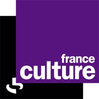 logo-france-culture
