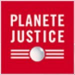 planete_justice