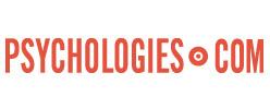 logopsychologies