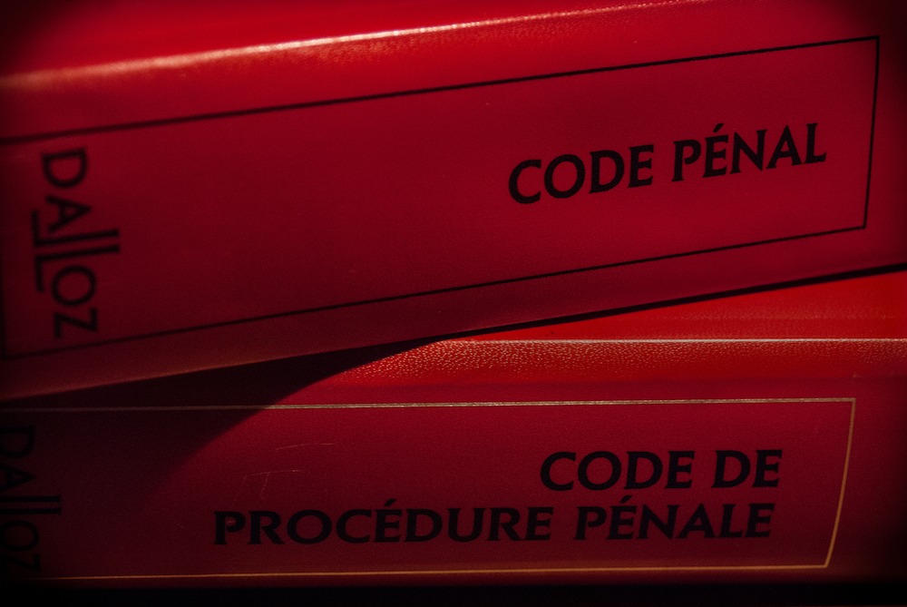 code-penal-et-procedure-penale-1