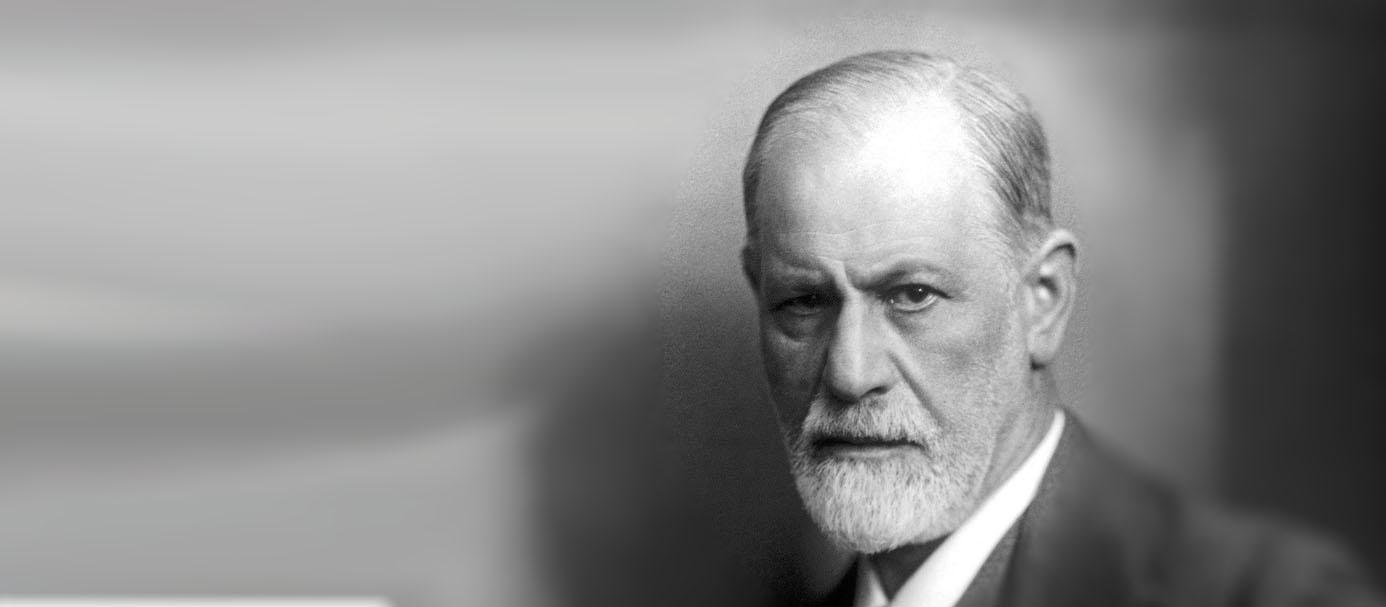 Freud-Public-Domain-Crop-Blur